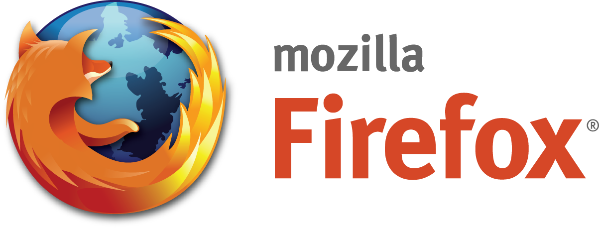 Download Mozilla Firefox 29.0 Beta 2