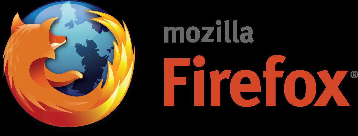 Download Mozilla Firefox 29.0 Beta 2
