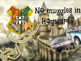 http://nomugglesinhogwarts.blogspot.mx/