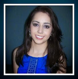 In memoriam: Jessica Gadiolli