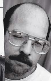 RIP Bono Ryan