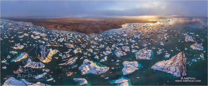 beautiful panoramic photos of world airpano-9