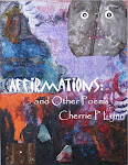 Affirmations and Other Poems