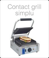 http://www.amenajarihoreca.ro/2012/06/contact-grill-versiunea-simpla.html