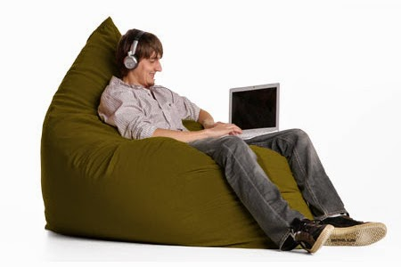 http://www.thefutonshop.com/Giant-Bean-Bag-Chairs-Olive-Microsuede-Jaxx-Pillow-Sac/p/635/2798