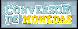 Conversor de Monedas (Android)