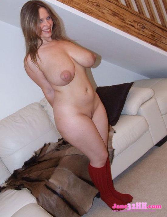 Kate upton body paint naked