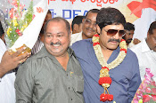 Real Star Srihari Birthday Celebrations Photos Stills-thumbnail-16