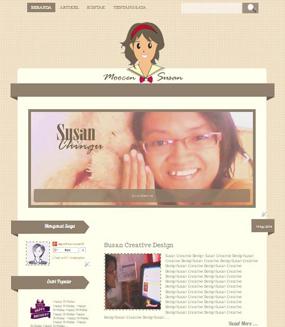 http://agustinasusanti2.blogspot.sg/