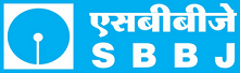 State Bank of Bikaner & Jaipur  Logo