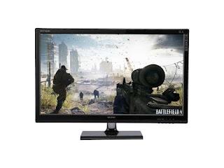 QNIX Monitor