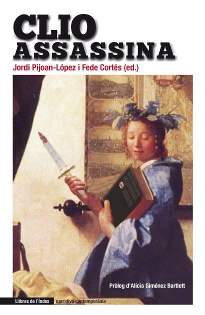 Aquest és el llibre...