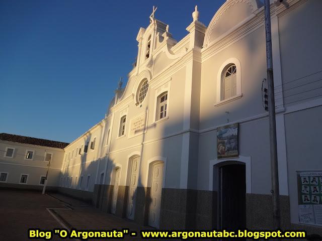 www.oargonautabc.blogspot.com
