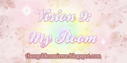 bedroom girl blog spiritual