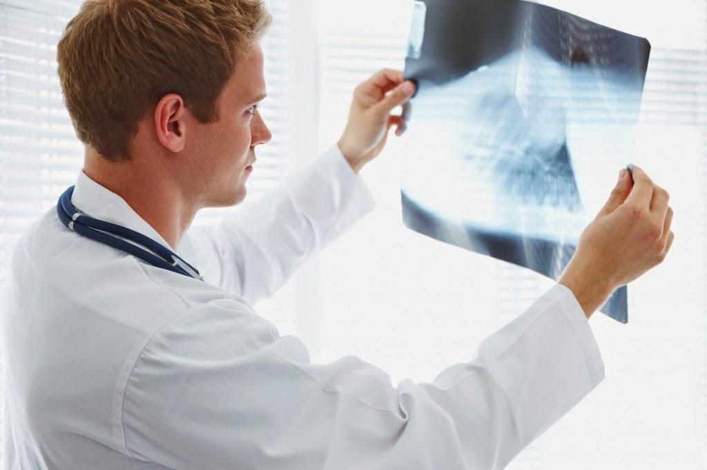 Síndrome de Reye: Sinais, sintomas e tratamento