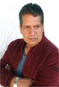 Carlos Vicente Torrealba Pantoja