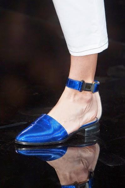 EmporioArmani-trends-elblogdepatricia-shoes-calzado-zapatos-scarpe-calzature