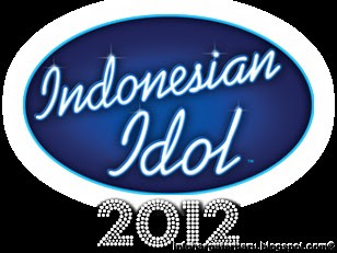 Video Lagu Indonesian Idol Tadi Malam | Jum'at 1 Juni 2012 Cuplikan Youtube