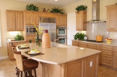 kitchen remodel Ideas 2011, hunting for kitchen remodeling cost