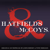 https://itunes.apple.com/us/album/hatfields-mccoys-soundtrack/id530497026
