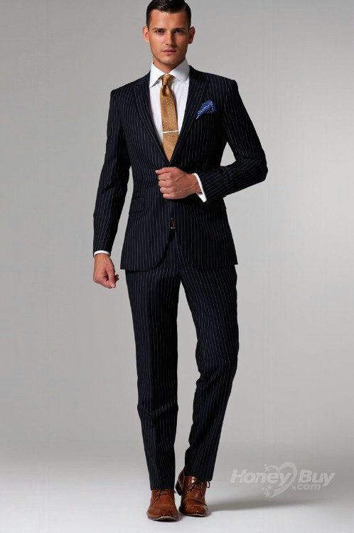 Grooms Suits For Weddings