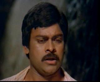 aaradhanachiranjeevi 1987 dvdrip telugu movie torrent
