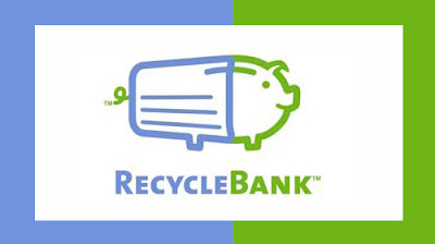 You may redeem your points at quidrizanon.ga Please note that beginning on August 26, , you will no longer be able to earn points for recycling, learning online, or using the mobile app and you will lose all of your Recyclebank points that you have not already redeemed.
