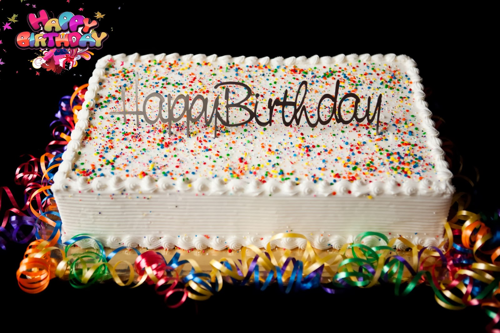 Happy-Birthday-Cake-Walpaper-Image-Wide