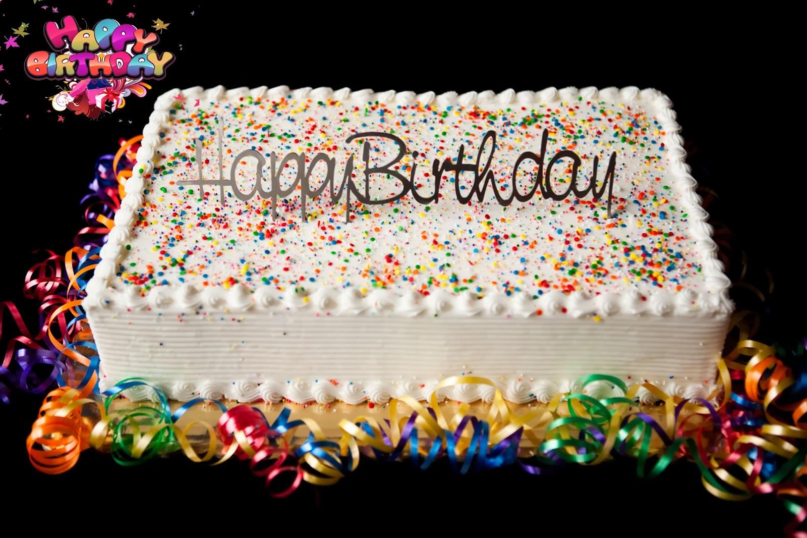 Happy-Birthday-Cake-Walpaper-Image-Wide