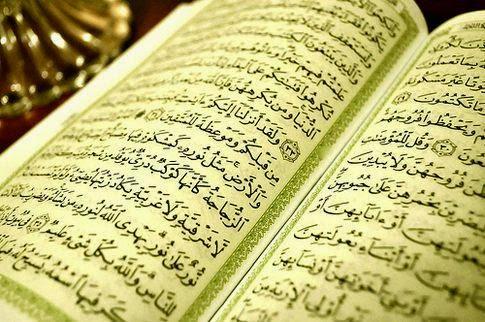 Kitab Ajaib