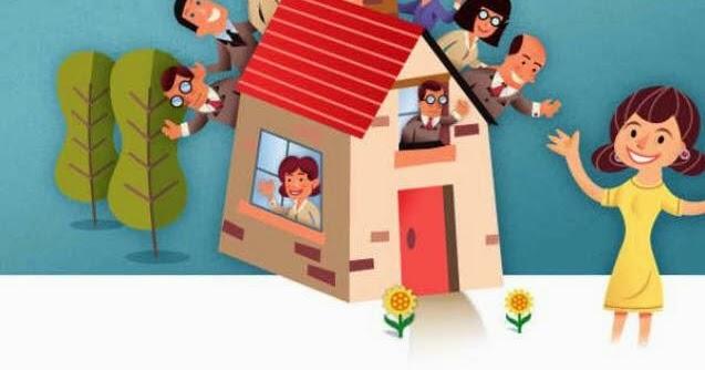 Diario de una jerezana en zurich como alquilar piso en suiza for Buscar piso compartido