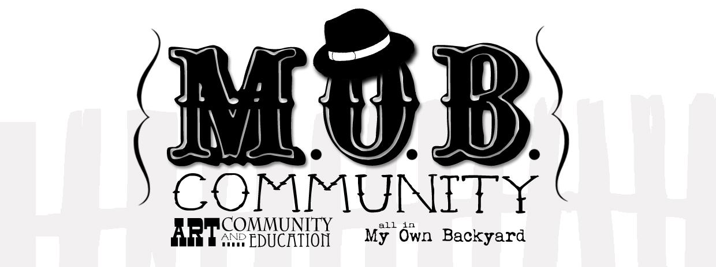 MOB Community