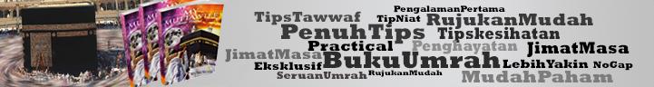 Agensi Perkhidmatan Umrah Malaysia
