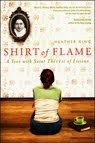 Shirt of Flame: A Year with Sain Thérèse of Lisieux