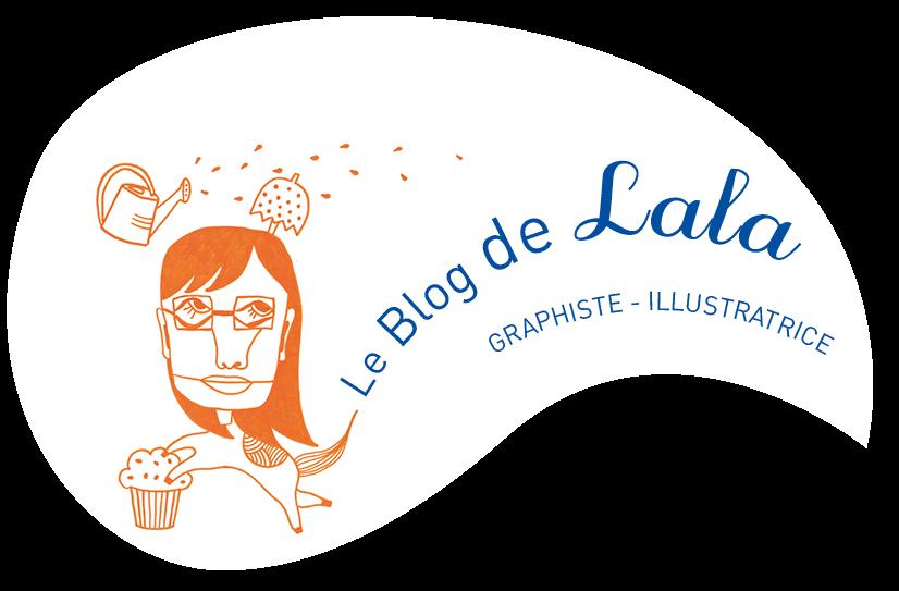 Le Blog de Lala