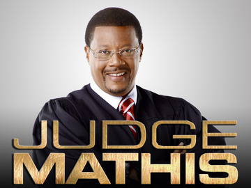 Ask Judge Mathis June Youtube