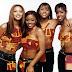 NEWS: Antigo Empresário Das Destiny's Child Planeja Lançar Dois Filmes Sobre O Grupo