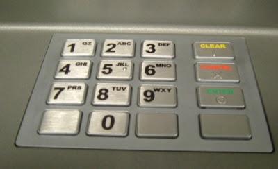 teclado-pegado