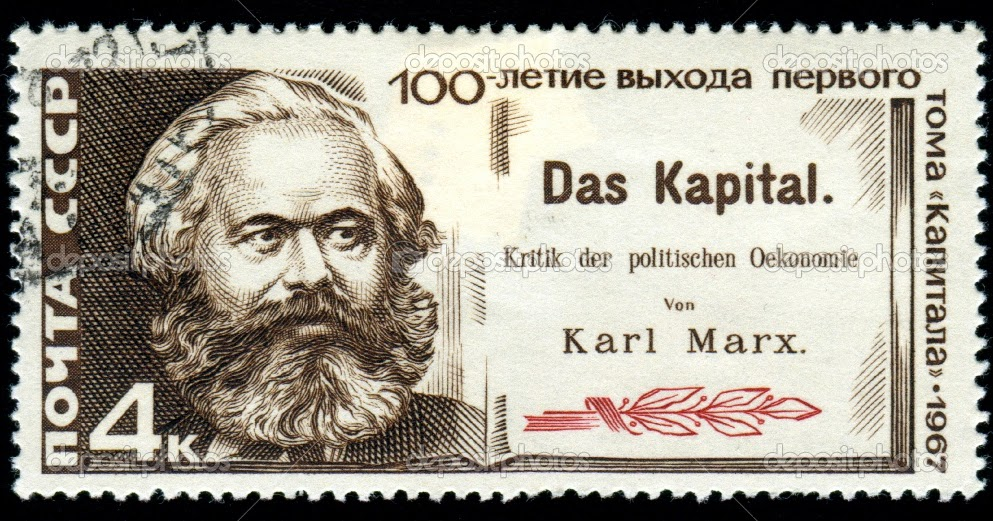 marx conflict theory essay Conflict theory according to crossman (2013) emphasizes the role of coercion  and power in producing social order this is derived from the works of karl marx, .