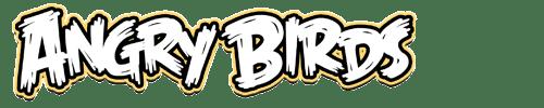 Free Angry Bird