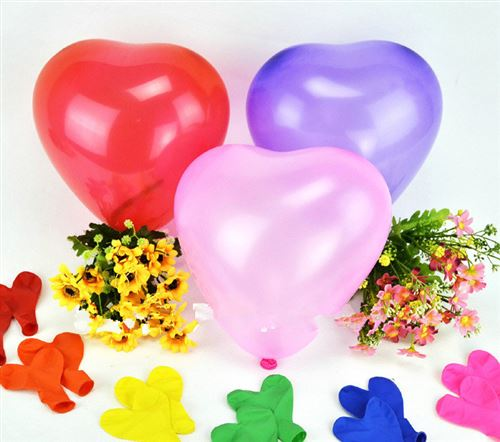 Best Valentine's Day Decorations Wholesale