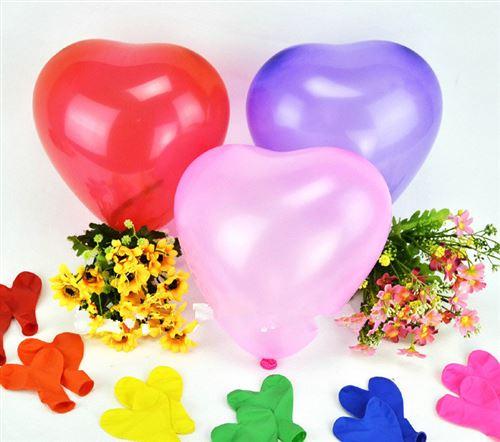 Best Valentine's Day Decorations Wholesale