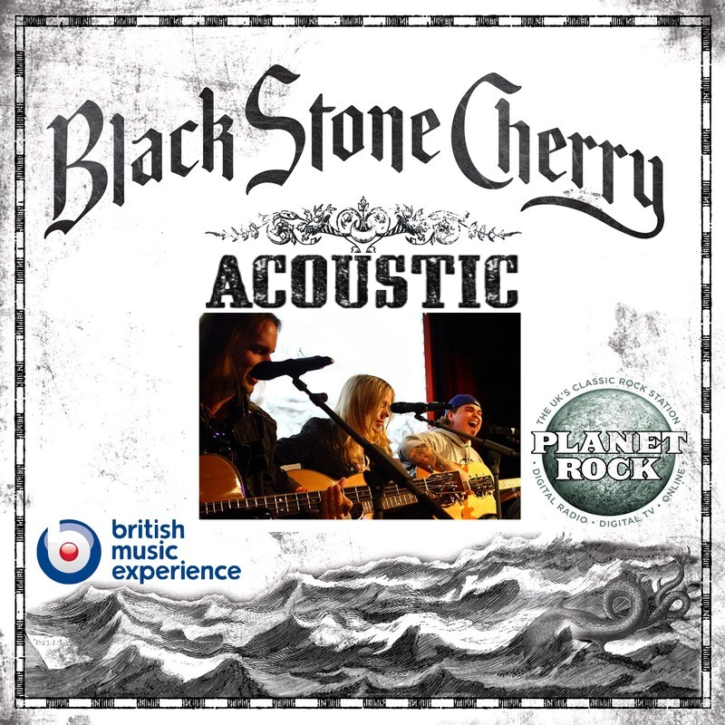Black Stone Cherry-Can't You See Guitar Lesson - YouTube