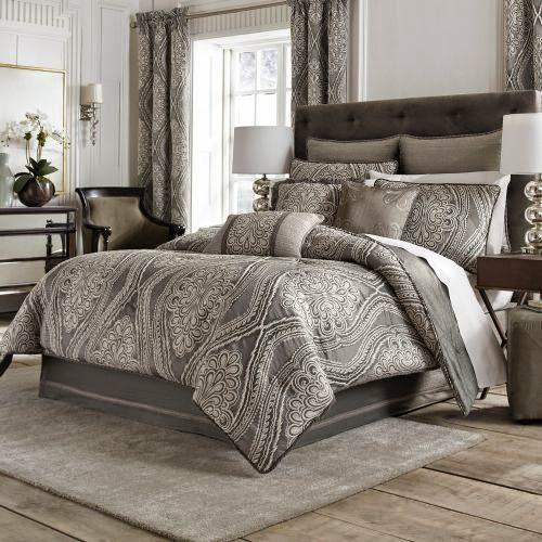 king bed sheets