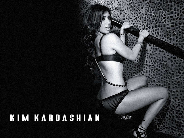 kim kardashian hot sexy images
