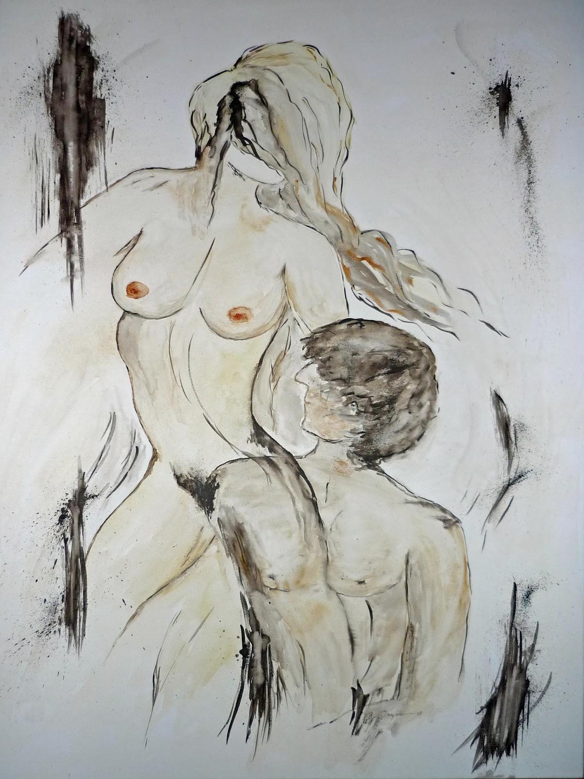 erotische massage potsdam solomio sex 18