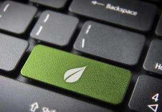 Laptop terdengar bunyi beep saat dinyalakan