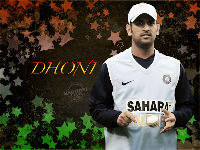 Ms Dhoni 2013 Wallpaper,Wallpapers Ms Dhoni ,Ms Dhoni 2013 Wallpapers,Ms Dhoni HD Wallpaper,Ms Dhoni Free Download Wallpapers,Download Free Ms Dhoni 2013 Wallpaper,100% High Definition (HD) Quality desktop Ms Dhoni wallpapers,Best Ms Dhoni Wallpaper,Hi Quality Ms Dhoni Wallpaper,desktop backgrounds HD Ms Dhoni wallpapers,Download Best HD Desktop Ms Dhoni Wallpapers,Ms Dhoni HQ Wallpaper,Download High Definition Ms Dhoni Nice Wallpaper, Ms Dhoni Photo,  Ms Dhoni Picture, Ms Dhoni Images, Ms Dhoni Pics, Ms Dhoni Photogallery, Ms Dhoni Free picture Download, Ms Dhoni Foto, Ms Dhoni Photo Download, Ms Dhoni Free Pics, Ms Dhoni Backgrounds Wallpaper Download.  Download Ms Dhoni wallpapers