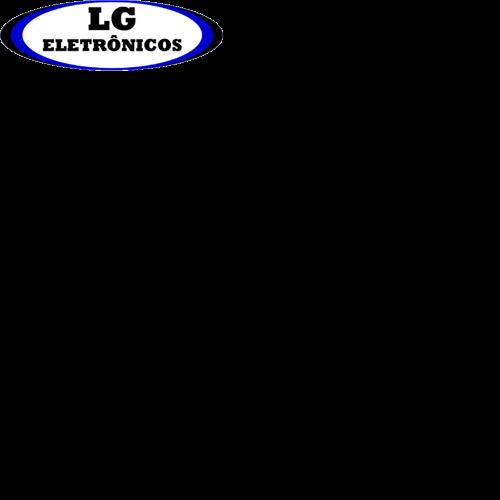 LG  Eletrônicos