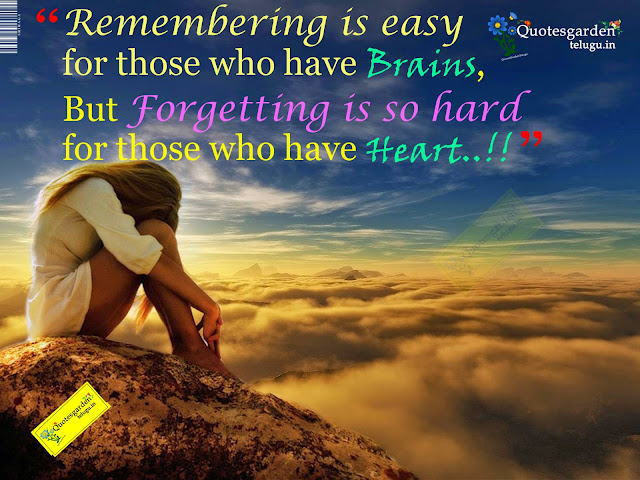 Latest heart touching love quotes with hd images